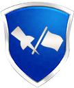 Facebook Invitations Blocker - logo