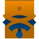 RSS Timeliner Logo