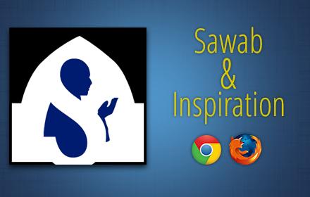 Sawab & Inspiration